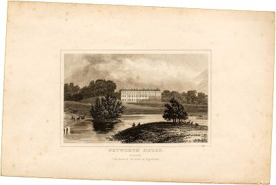 petworth-house-sussex-the-seat-of-the-earl-of-egmont-1