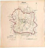 Midhurst Map From The Ordnance Survey (1)
