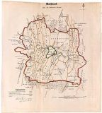 Midhurst Map From The Ordnance Survey (3)