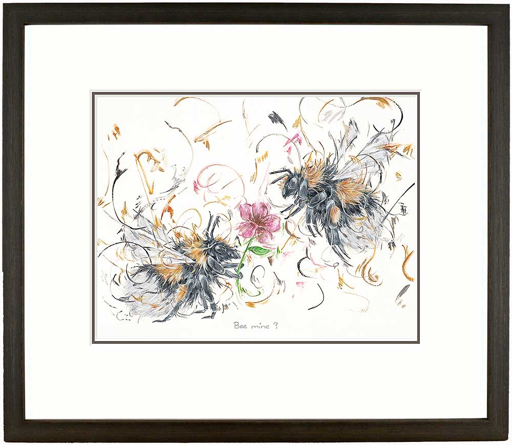 https://www.midhurstgallery.co.uk/upload_file/product_images/Bee-Mine-by-Aaminah-Snowdon_Bees-FRAMED.jpg