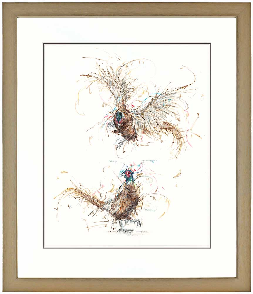 https://www.midhurstgallery.co.uk/upload_file/product_images/Huh-by-Aaminah-Snowdon---Pheasants_FRAMED.jpg