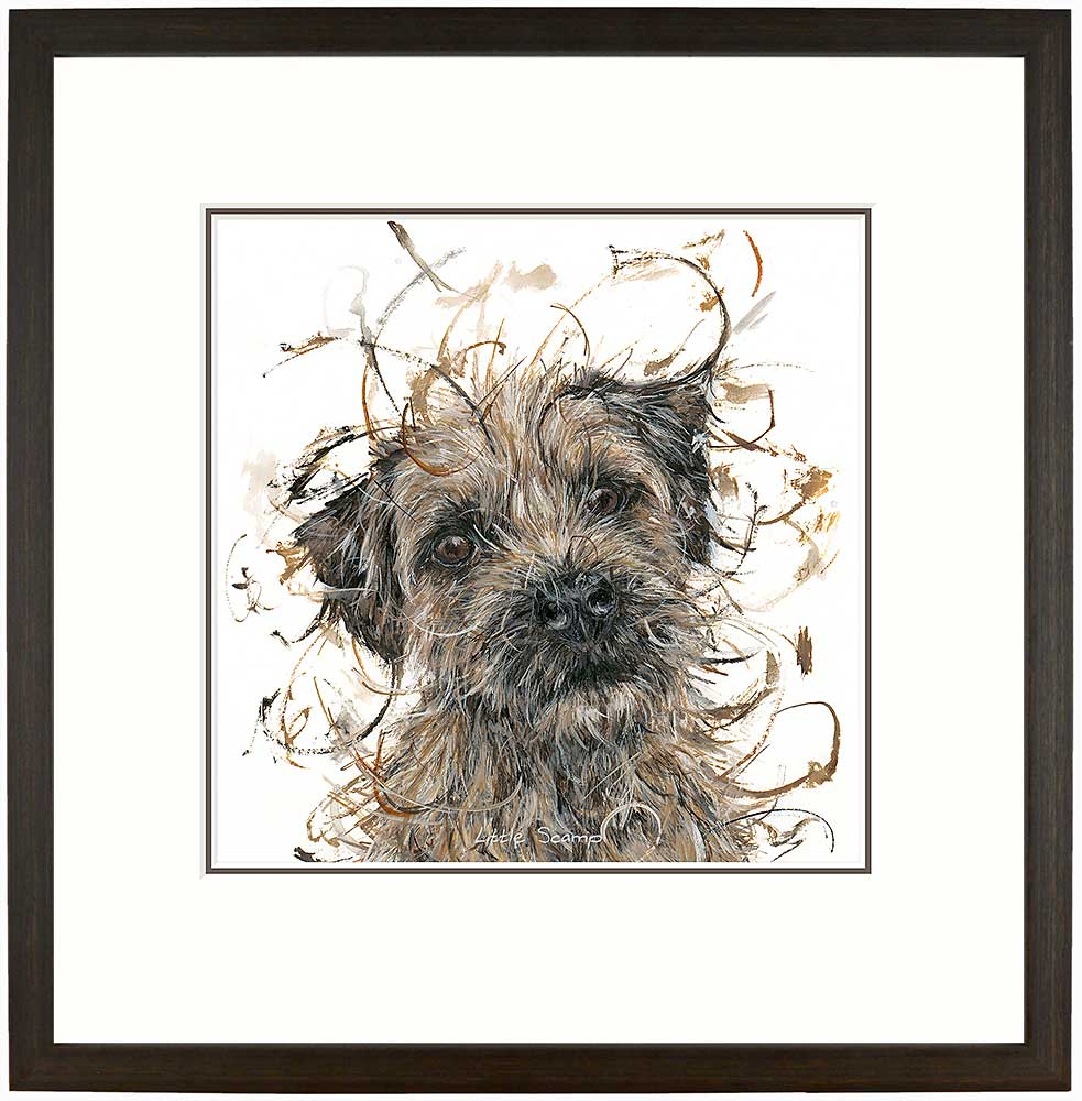 https://www.midhurstgallery.co.uk/upload_file/product_images/Little-Scamp-by-Aaminah-Snowdon_Terrier-FRAMED.jpg