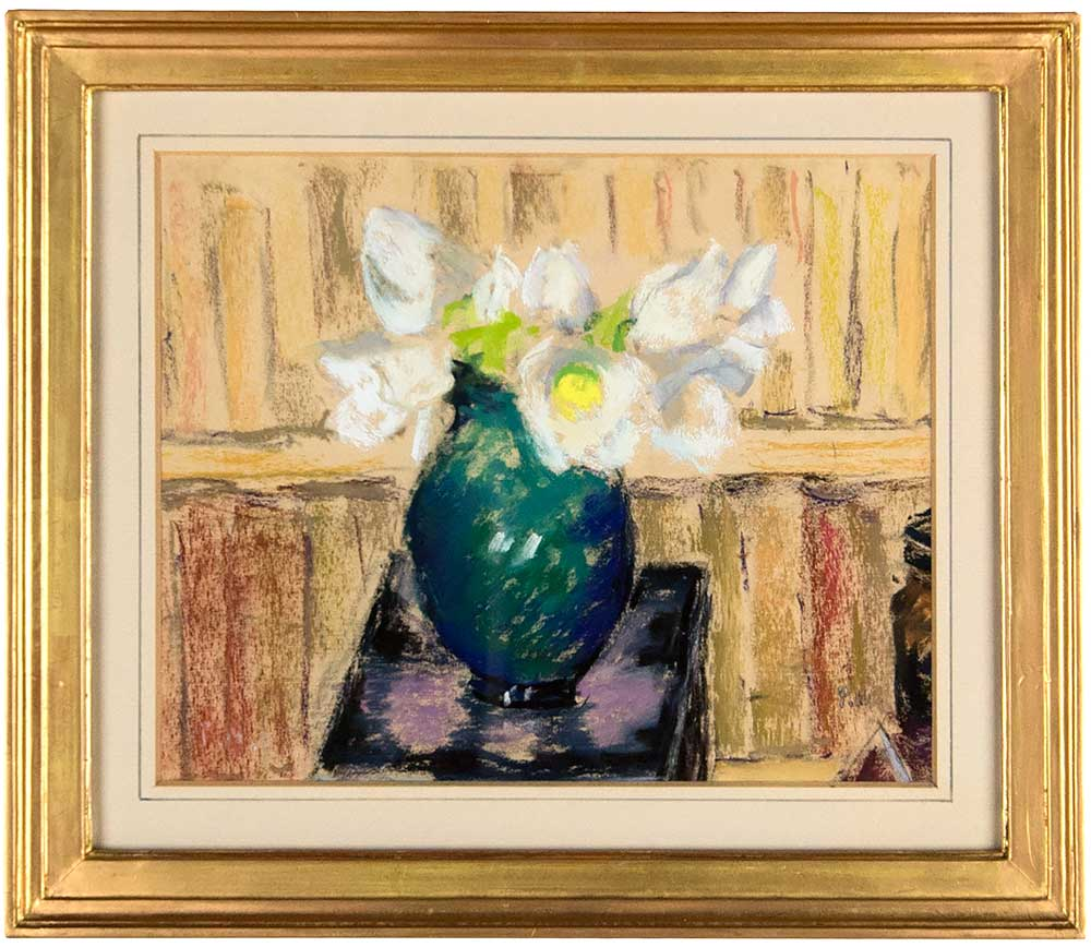 https://www.midhurstgallery.co.uk/upload_file/product_images/MAZE02_Vase-of-Flowers%2C-Mill-Cottage%2C-Treyford_6001049.jpg