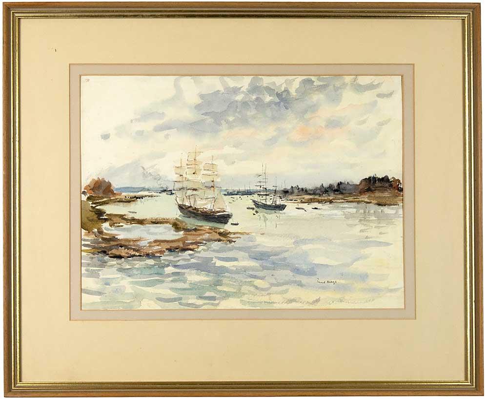 https://www.midhurstgallery.co.uk/upload_file/product_images/MAZE05_Sailing-Ships_6001050.jpg