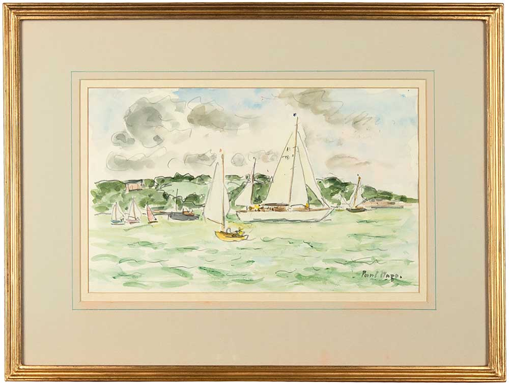 https://www.midhurstgallery.co.uk/upload_file/product_images/MAZE11_Yachts%2C-Cowes_6001053.jpg