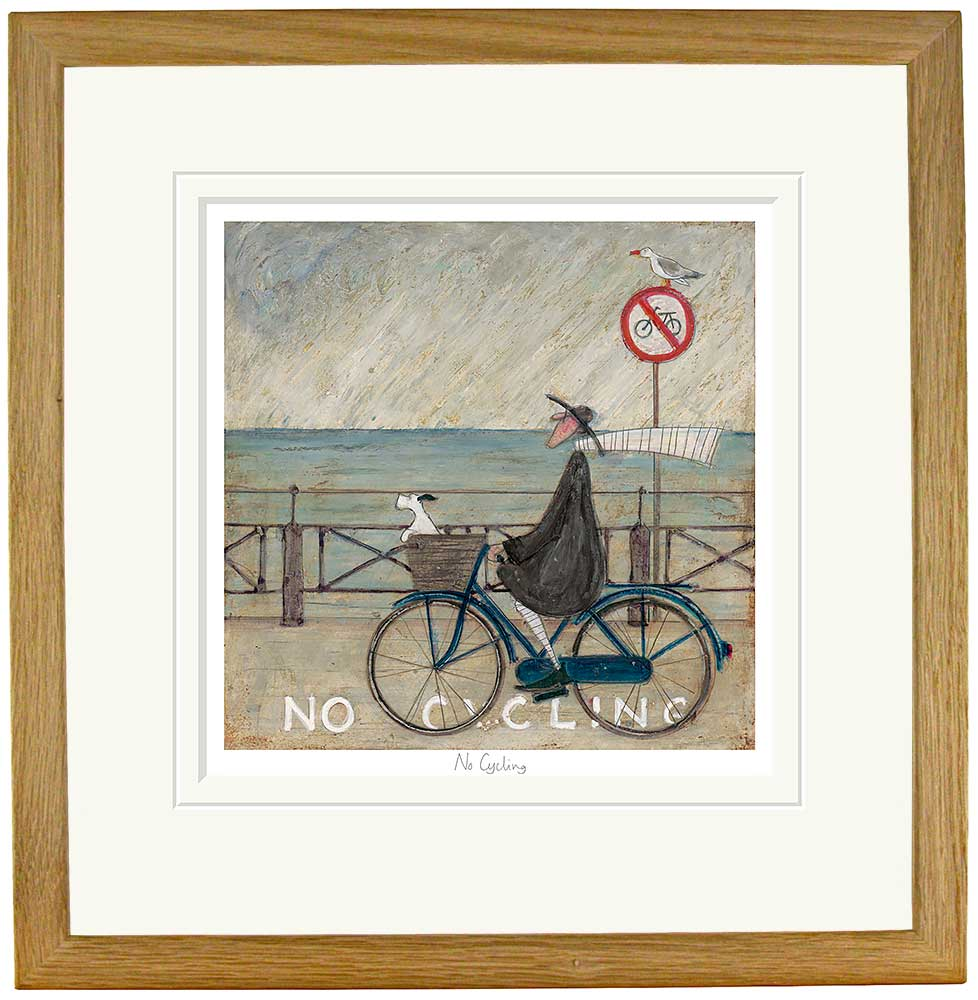 https://www.midhurstgallery.co.uk/upload_file/product_images/No-Cycling_by-Sam-Toft-FRAMED.jpg