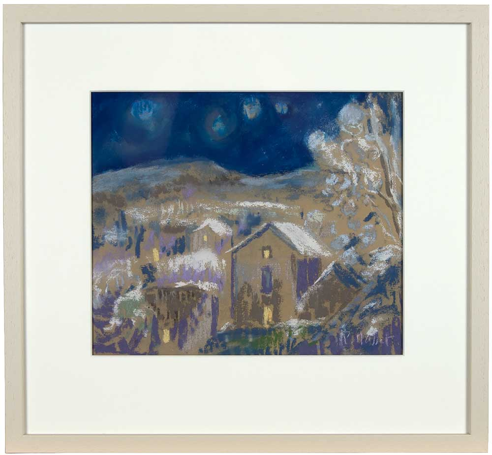 https://www.midhurstgallery.co.uk/upload_file/product_images/PM123_Winter-Night_6000934.jpg