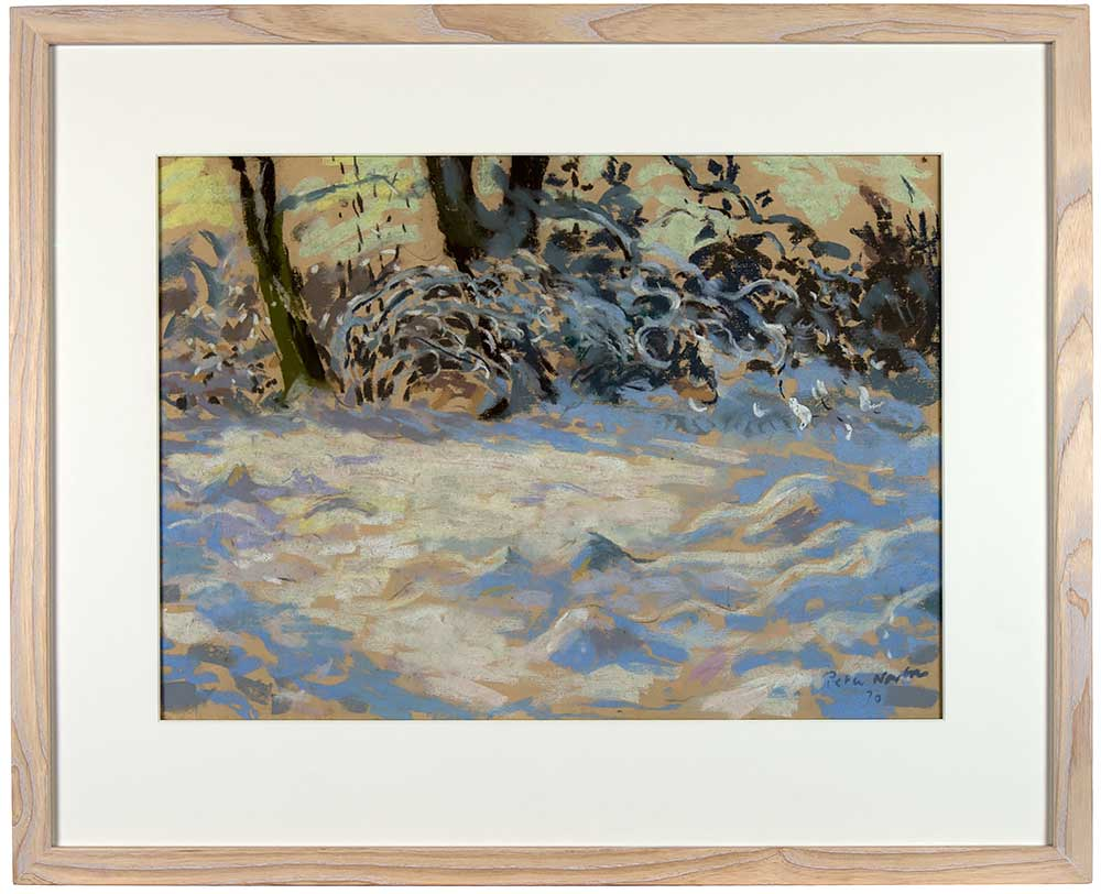 https://www.midhurstgallery.co.uk/upload_file/product_images/PN10_Snowy-Woodland_6000907.jpg