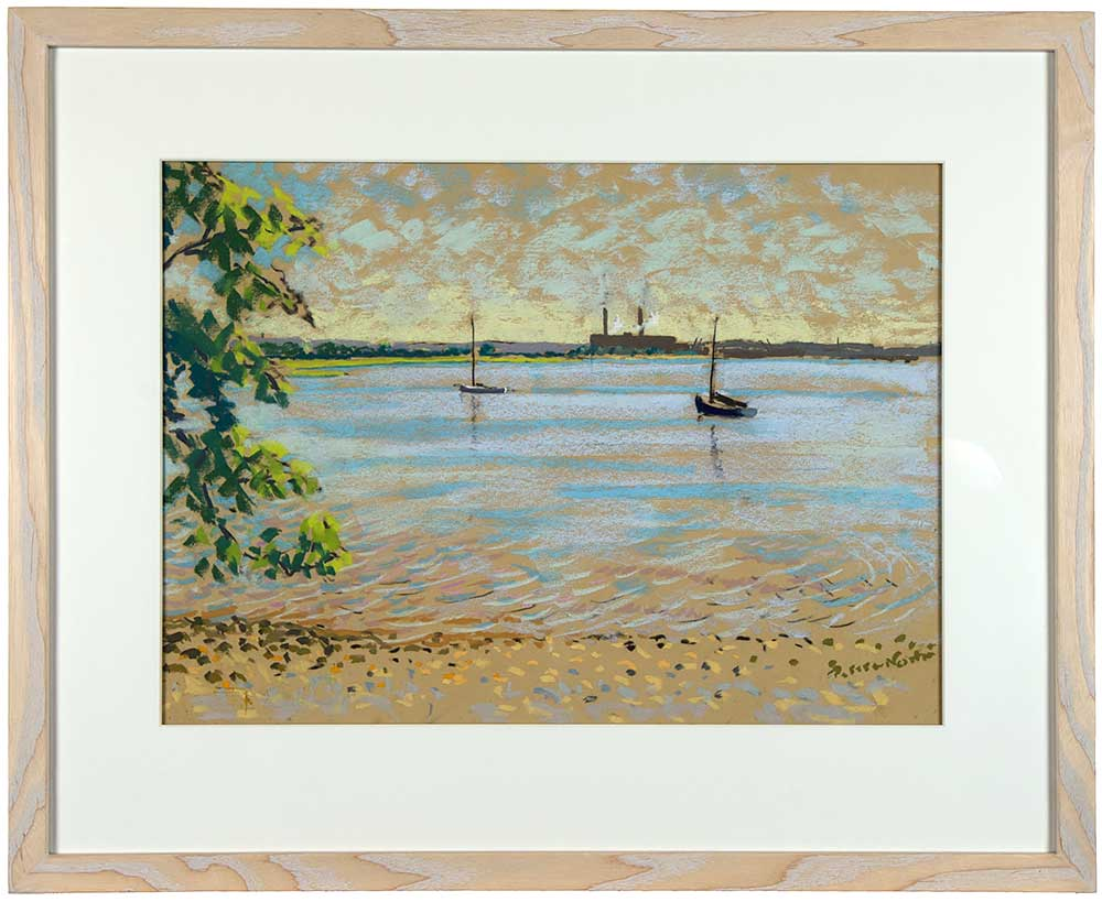 https://www.midhurstgallery.co.uk/upload_file/product_images/PN20_Boats-Moored-at-Fawley_6000897.jpg