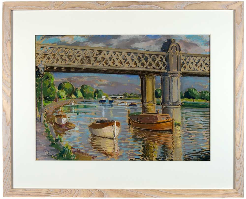 https://www.midhurstgallery.co.uk/upload_file/product_images/PN3_The-Bridge_6000913.jpg