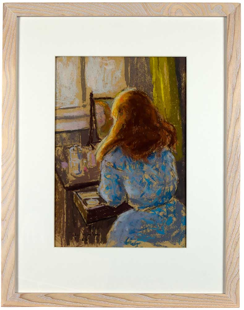 https://www.midhurstgallery.co.uk/upload_file/product_images/PN41_Olive-at-her-Dressing-Table_6000915.jpg
