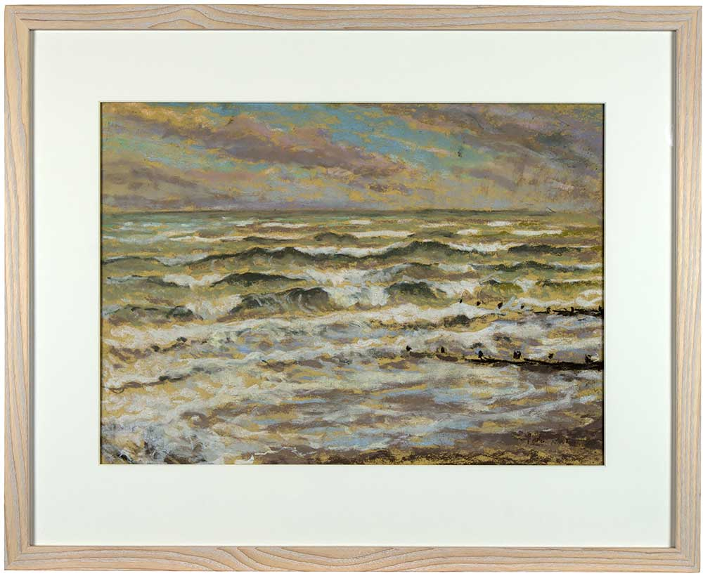 https://www.midhurstgallery.co.uk/upload_file/product_images/PN51_Shifting-Seaside_6000900.jpg