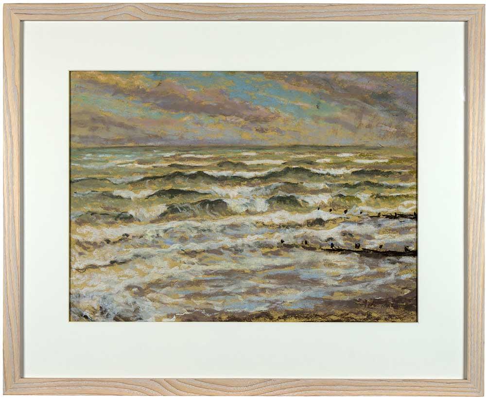 https://www.midhurstgallery.co.uk/upload_file/product_images/PN51_Shifting-Seaside_6000900.jpg