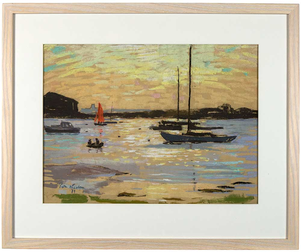 https://www.midhurstgallery.co.uk/upload_file/product_images/PN5_Boats-at-Sunset_6001036.jpg