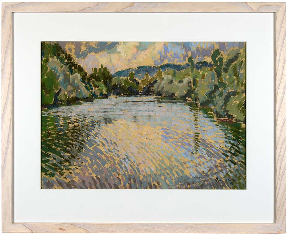 https://www.midhurstgallery.co.uk/upload_file/product_images/PN68_Reflections-on-the-Lot-River_6000894.jpg