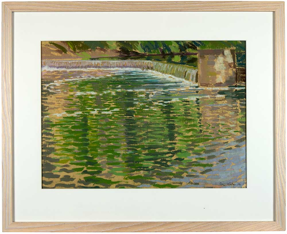 https://www.midhurstgallery.co.uk/upload_file/product_images/PN69_The-Weir-at-Pescadoire%2C-Lot-River_6000903.jpg