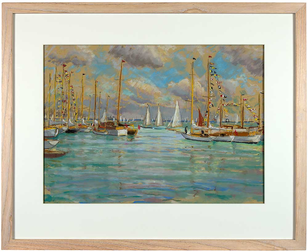 https://www.midhurstgallery.co.uk/upload_file/product_images/PN71_Dressed-Overall%2C-Cowes-Regatta_6000902.jpg
