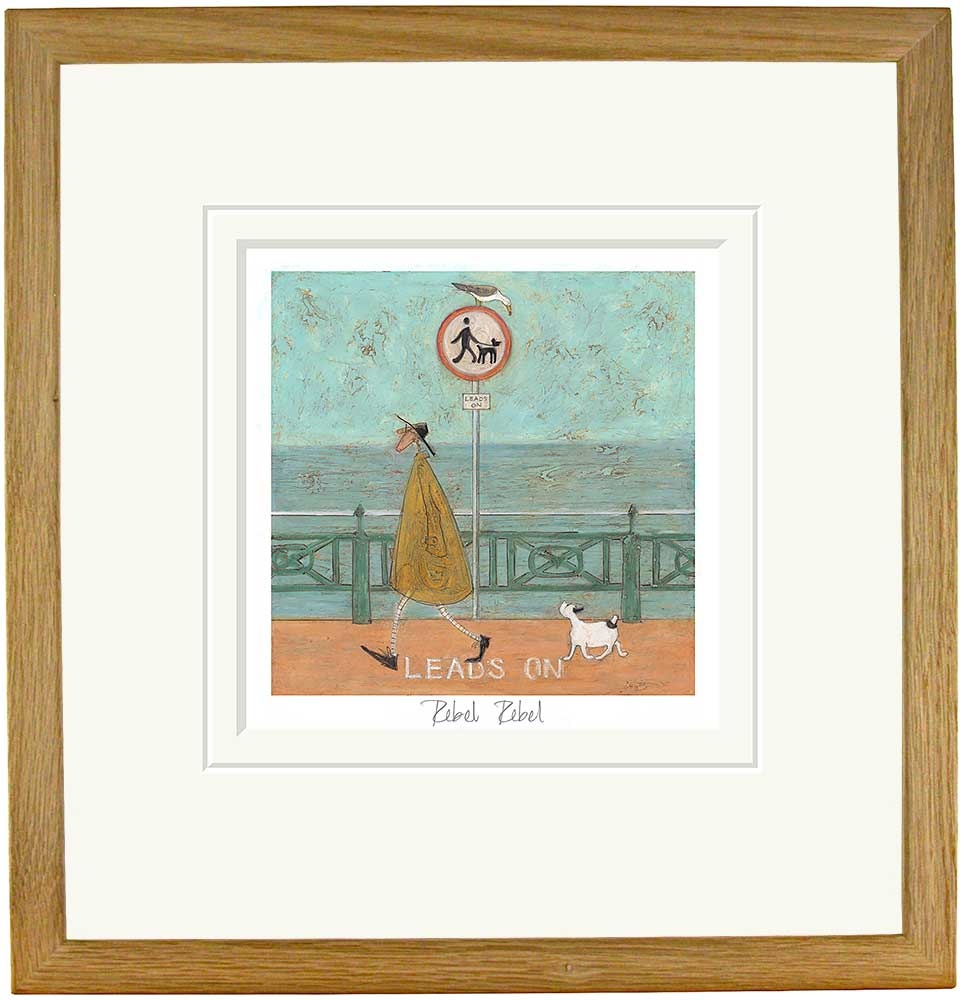 https://www.midhurstgallery.co.uk/upload_file/product_images/Rebel-Rebel_by-Sam-Toft-FRAMED.jpg