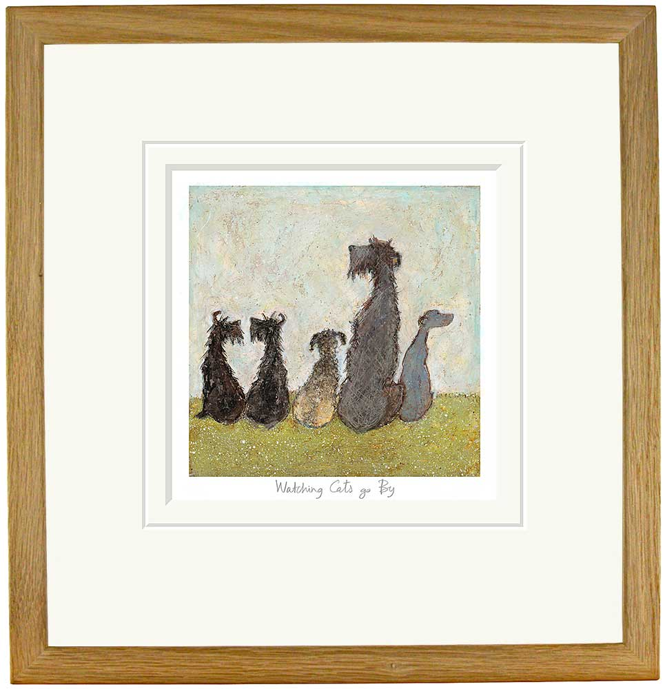 https://www.midhurstgallery.co.uk/upload_file/product_images/Watching-Cats-Go-By_by-Sam-Toft-FRAMED.jpg
