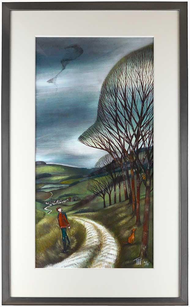 https://www.midhurstgallery.co.uk/upload_file/product_images/Woodland-Walk---Joe-Ramm.jpg