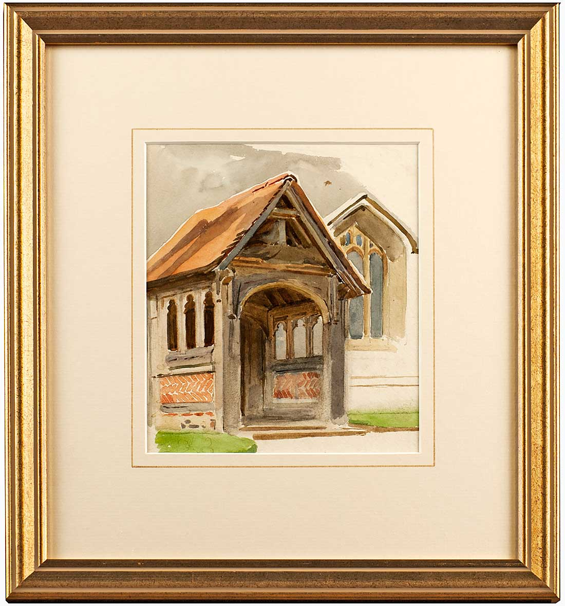 https://www.midhurstgallery.co.uk/upload_file/product_images/_DSC0031.jpg