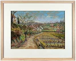 bekaa-valley-lebanon