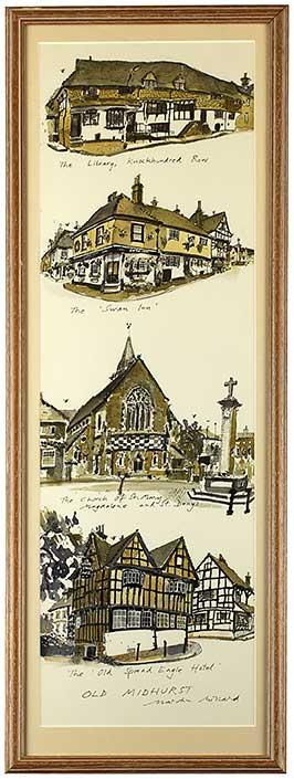 old-midhurst
