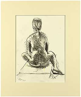 jane-seated