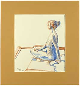 seated-girl