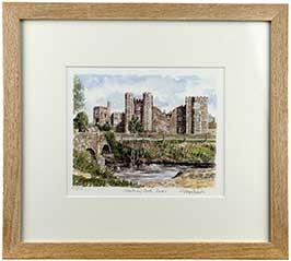 cowdray-park-ruins-115-850