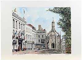 chichester-market-cross-812-850