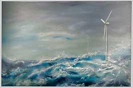 wayward-wind