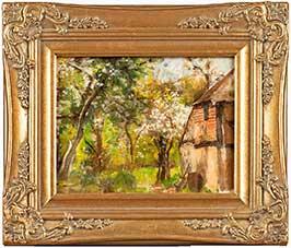 garden-lodge