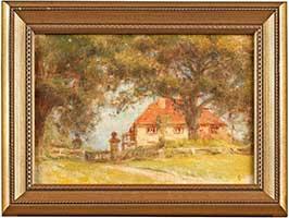 woodsome-fernhurst
