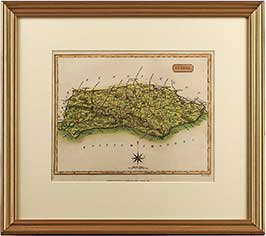 the-new-british-traveller-sussex-map1