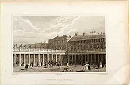 cour-du-palais-royal