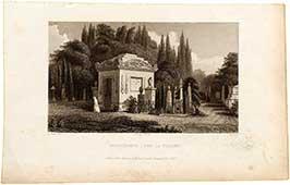 monument-pere-la-chaise