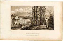 bains-vigier-pont-royal