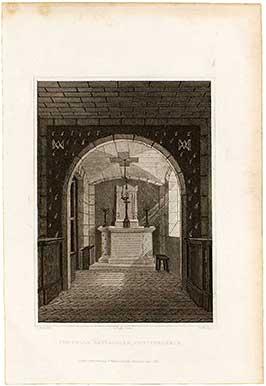 chapelle-expiatoire-conciergerie