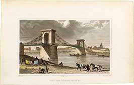 pont-des-champs-elysees