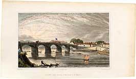 pont-de-bois-choisi-le-roi