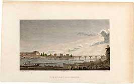 vue-du-pont-dausterlitz
