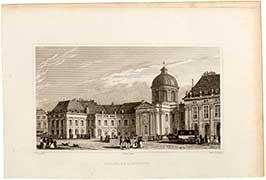 palais-de-linstitut