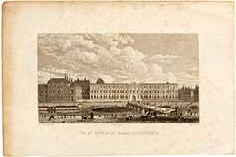 vue-du-louvre-du-palais-de-linstitut