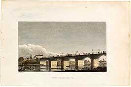pont-dausterlitz