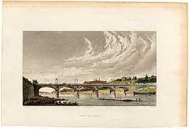 pont-de-jena