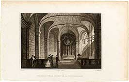 chapelle-de-la-prison-de-la-conciergerie