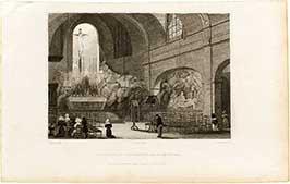 chapelle-du-calvaire-eglise-de-st-roche
