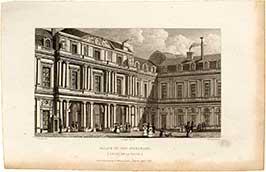 palais-du-duc-dorleans