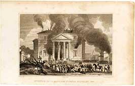 incendie-de-la-barriere-st-denis-29-juillet-1830